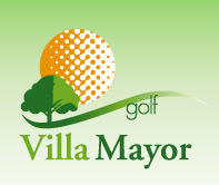 Club Golf Villamayor