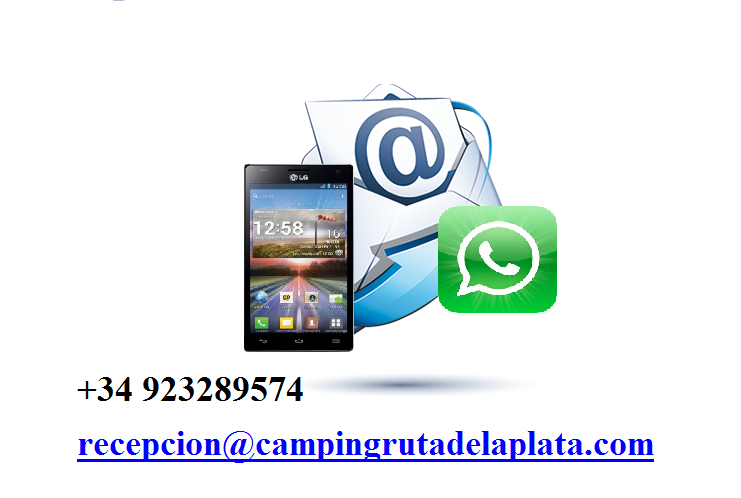 TelefMail