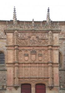 University_of_Salamanca